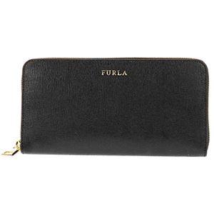 Furla (フルラ) 894748/ONYX 長財布