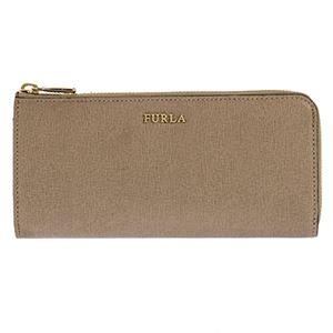 Furla (フルラ) 887438/SABBIA 長財布