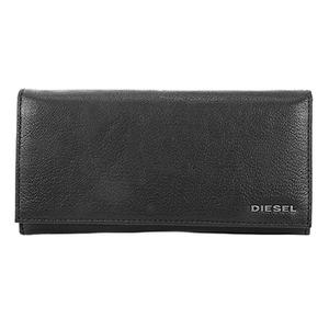 DIESEL (ディーゼル) X03928-PR271/T8013 長財布