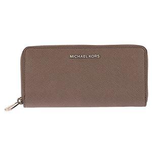 Michael Kors (マイケルコース) 32T3STVE3L/513 長財布