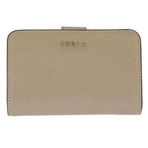 Furla (フルラ) 872838/SABBIA 二つ折り財布