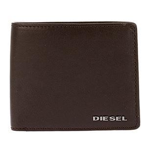 DIESEL (ディーゼル) X04459-PR013/H6252 二つ折り財布