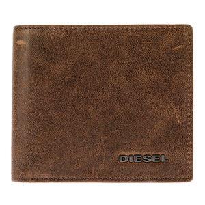 DIESEL (ディーゼル) X03363-P1075/H6183 二つ折り財布