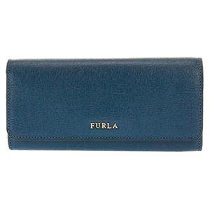 Furla (フルラ) 887563/AVIO SCURO 長財布