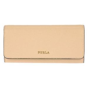 Furla (フルラ) 887564/BEIGE CHIARO 長財布