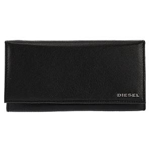 DIESEL (ディーゼル) X04457-PR013/H6251 長財布