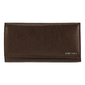 DIESEL (ディーゼル) X04457-PR013/H6252 長財布