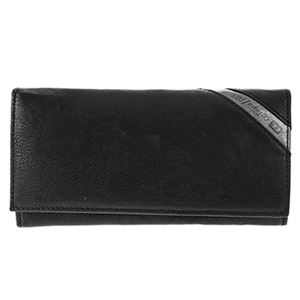 DIESEL (ディーゼル) X03608-P1221/H6168 長財布