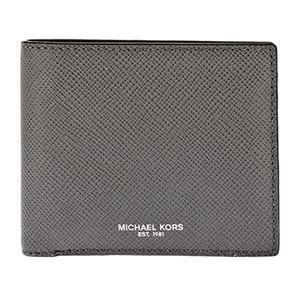 Michael Kors (マイケルコース) 39F5LHRF3L/017 二つ折り財布