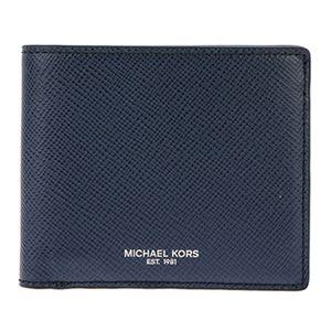 Michael Kors (マイケルコース) 39F5XHRF1L/406 二つ折り財布