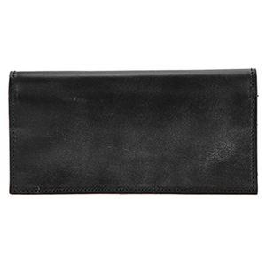 GLENROYAL (グレンロイヤル) 03-5594/NEW BLACK 長財布