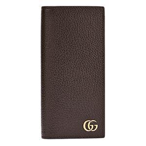 Gucci (グッチ) 428740-DJ20T/2145 長財布