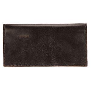 GLENROYAL (グレンロイヤル) 03-5605/CIGAR 長財布
