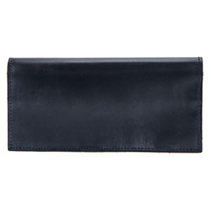GLENROYAL (グレンロイヤル) 03-5605/DARK BLUE 長財布