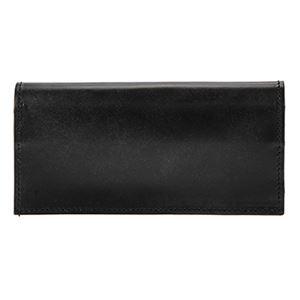 GLENROYAL (グレンロイヤル) 03-5605/NEW BLACK 長財布