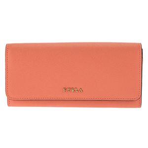 Furla (フルラ) 871070/PESCA 長財布