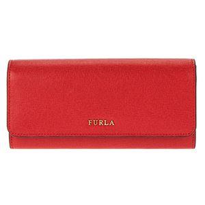 Furla (フルラ) 871071/RUBY 長財布