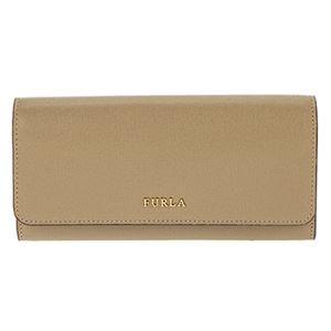 Furla (フルラ) 871072/SABBIA 長財布