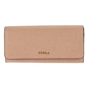 Furla (フルラ) 871074/MOONSTONE 長財布