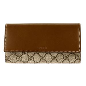 Gucci (グッチ) 410100-KLQHG/8526 長財布