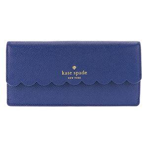 KATE SPADE (ケイトスペード) PWRU5555/415 長財布