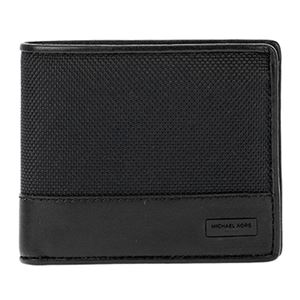 Michael Kors (マイケルコース) 39S6TPKF3C/001 二つ折り財布