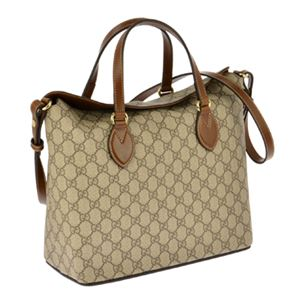 Gucci (グッチ) 429147-KLQHG/8526 手提げバッグ