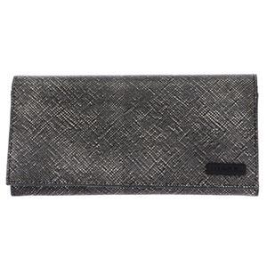 DIESEL (ディーゼル) X03340-P0517/H1527 長財布