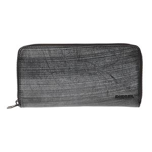 DIESEL (ディーゼル) X03914-PR602/T8013 長財布