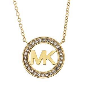 Michael Kors (マイケルコース) MKJ4732710 ネックレス