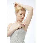 高周波で脱毛するプラソニエスタイルエピ100sakura