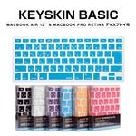 BEFiNE キースキン MacBook Air 13