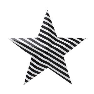 Sweet ball STAR 5 Black stripe