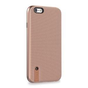 stil iPhone6/6s CHAIN VEIL ピンクゴールド