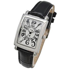 [ミッシェルジョルダン]michel Jurdain 腕時計 SL-3000-7