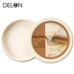 DELONデロン ボディバター ボディバター ホワイトチョコ 196g(200ml)