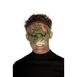 【コスプレ】 RUBIE'S(ルービーズ) ACCESSORY(アクセサリー) マスク(コスプレ) Grave Robber Mask(グレイブ ラバー マスク)