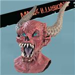 【コスプレ】 Demon Master 67016 (マスク)
