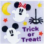 【パーティーグッズ】【ハロウィン】RUBIE'S(ルービーズ) 95026 Disney Pop Deco Ghost ディズニーポップデコ ゴースト