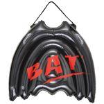 【ビーチグッズ】サーフ 120cm バットウィング