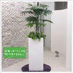 人工観葉植物 フィロデンドロン 105cm