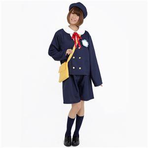 【コスプレ】Patymo ようちえん制服