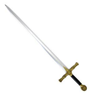 Uniton 騎士の剣