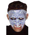 【コスプレ】 RUBIE'S(ルービーズ) ACCESSORY(アクセサリー) マスク(コスプレ) J. Creeper Mask(J. クリーパー マスク)