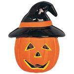 【コスプレ】 RUBIE'S(ルービーズ) ACCESSORY(アクセサリー) マスク(コスプレ) Pumpkin P.V.C. Mask I(パンプキン P.V.C. マスク 1)