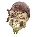 【コスプレ】キャプテンジャックマスク Captain Jack Mask