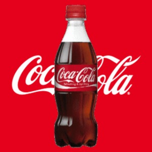 【まとめ買い】コカ・コーラ 500ml PET 48本入り【24本×2ケース】