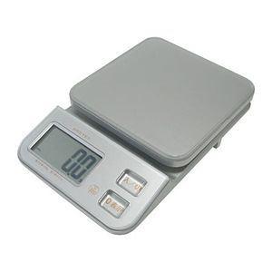 計量器 クリスタルスケール 1kg