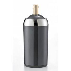 Trudeau(トルーデュー) 開閉式ワインクーラー ワインチラー