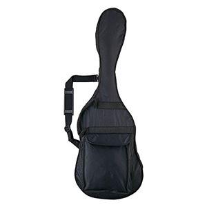KC エレキギター用 ソフトケース CST-26